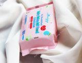 敏感な皮、100%年の健康および環境に優しいのための生物分解性の赤ん坊の乾燥したタオル、