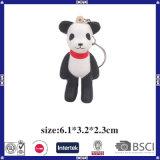 2016 عمليّة بيع حارّة شعبيّة ليّنة صنع وفقا لطلب الزّبون [بو] لعبة حيوان
