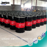 De Fabrikant van het Smeervet van het lithium in China