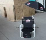 Cadeira de dobramento ao ar livre do lazer da cadeira de acampamento do miúdo da cadeira do miúdo Hc-Ls-Kc32-3