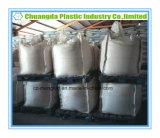Pp.-flexibler Schüttgutcontainer-FIBC gesponnener Sand-Beutel
