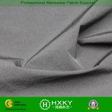 Nylon 4 Way Spandex Fabric para Sportwear
