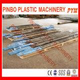 Plastic ExtruderのためのPPのPE Film Screw Barrel
