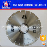 "12 "" Sale에 다이아몬드 Cutting Blade Quartzite"