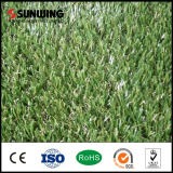 HauptDecor 30mm EVP Green Synthetic Grass Carpet für Leisure Platz