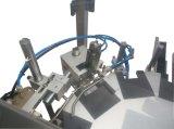 半自動カートンに入れる機械(CSA-50)