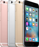 GSM Factory Unlocked Rose Gold Smartphone van de telefoon 6s 16/64/128GB
