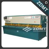 Q12y-6*3200 de Naaiende Scherende Machine van de Straal