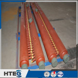 Hochdruckdampfkessel-Zubehör-Dampfkessel-Vorsatz für Dampfkessel