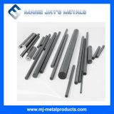 Couteaux de fabrication/carbure au sol Rods