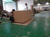 Gabinete de cozinha da alta qualidade pela mobília da cozinha de Proffession Projeto (YB-16004)