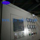 銅(GW-50KG)のための使用されたCorelessの中間周波数の誘導加熱