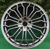 "Automobile Alloy Aluminum Wheel/Wheel Rims Hot Sale (12 "" - 26 "") per Porsche"