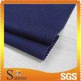 264GSM aufgetragenes TwillBaumwollgewebe 100% für Kleidung
