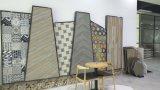 Volle Porzellan-Fußbodenmatt-Fliese der Karosserien-300*600 (WR-2918CM17)