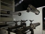 El fabricante principal de impresora de Flexo en China