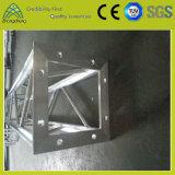 lastentragender AluminiumSchraubbolzen-Binder der beleuchtung-475kg