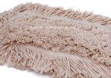Очистка инструмента Пыль Хлопок Швабра с высоким качеством Швабра Pad