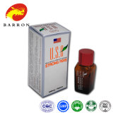 Forte Effective nessun Harm Herbal Vigra per Sex Pills