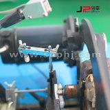 De In evenwicht brengende Machine van de Rotor van het anker met de Aandrijving van de Riem