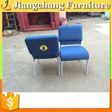 Gaststätte-Kirche-Stuhl für Verkauf