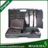 Het Hulpmiddel van de Scanner van de lancering X431 PRO3 voor Auto Automobiel Kenmerkend Hulpmiddel X431 PRO 3 van Voertuigen
