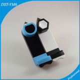 Soporte para teléfono sostenedor / montaje del coche / coche / salida de aire del Monte (DST-VM6)
