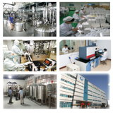 GMP bestätigte Biokost für das Abnehmen des Softgel Erzeugnisses
