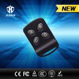 Кодий RF Hcs 301 свертывая спрашивает дистанционный передатчик /Control (JH-TX83)