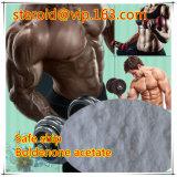Ацетат Boldenone культуризма высокого качества стероидный