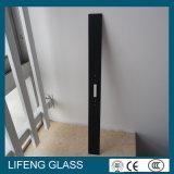 4-10mm milderten Silk Bildschirm-Drucken-Glas mit Cer-Bescheinigung
