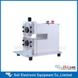 Router do CNC do PWB V da máquina do cortador da máquina do cortador de Kl-5018 V