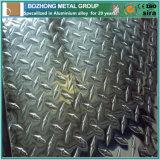 Plaque chaude de contrôleur d'aluminium de la vente 5056