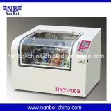 Coctelera termostática horizontal de la venta caliente con precio de fábrica
