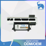 Nouveau design Cheap Price T-Shirt Printer Transfer Printing Machine