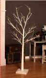 ベストセラーの新しいデザインクリスマスの装飾の木LEDライト