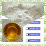 Stéroïde anabolisant injectable de Decanoate Deca Durabolin de Nandrolone de poudre