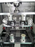 PP PE를 위한 적외선 용접 기계