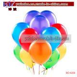 Il partito della decorazione di natale fornisce l'aerostato del partito (BO-5204)