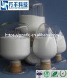 Venda do pó da alumina da alta qualidade feita em China