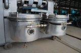Imprensa de petróleo da alta qualidade de Yzyx10-6/8wz