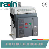 Prolongar o tipo disjuntor 1600A Acb do ar