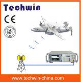Signal-Generator Techwin HF-Digital (TW4100)