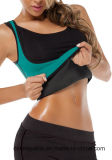 Sweat Sauna Vest Neopreno Gimnasio Entrenamiento deportivo Fitness Shapewear