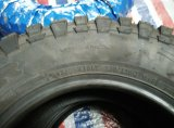 Todo o pneu radial do terreno 245/75r16 para SUV
