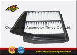 Filtre à air automatique pour le filtre à air du moteur 17220-Rl5-A00