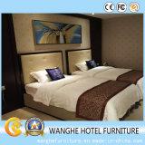 Muebles de cinco estrellas del hotel de la buena calidad