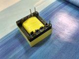 SMD Efd15 Transformateur haute fréquence pour alimentation électrique