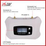 Servocommande intelligente d'écran LCD de répéteur mobile de signal de PCS 1900MHz seulement
