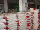 Bb Fertilizantes Mix automática e linha de embalagem